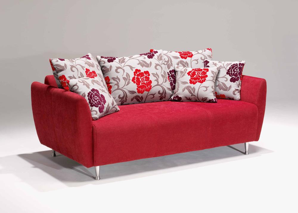 aktion zierkissen 3 f r 2. Black Bedroom Furniture Sets. Home Design Ideas