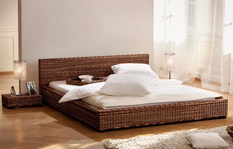edel schn ppchen nr 2 hasena bett lotus zum 1 2 preis. Black Bedroom Furniture Sets. Home Design Ideas