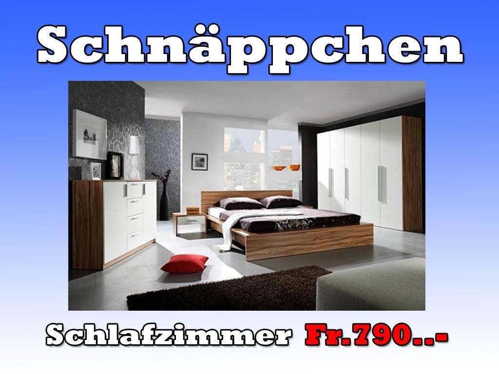 Schlafzimmer ruma nur noch fr 790 statt fr 1200 - Schlafzimmer schnappchen ...