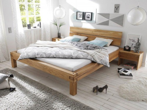 m belaktion der m belsparadies schn ppchen blog. Black Bedroom Furniture Sets. Home Design Ideas
